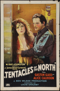 Tentacles-of-the-North-free-movie-online