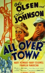 all-over-town-free-movie-online