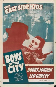 boys-of-the-city-free-movie-online