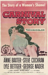 carnival-story-free-movie-online