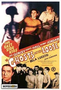 ghosts-on-the-loose-free-movie-online
