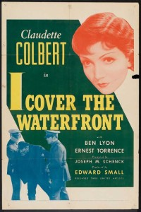 i-cover-the-waterfront-free-movie-online