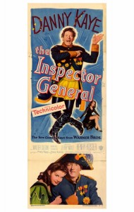 inspector-general-free-movie-online