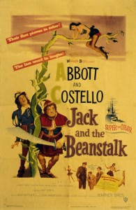 jack-and-the-beanstalk-free-movie-online
