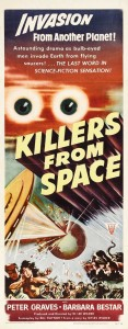 killers-from-space-free-movie-online