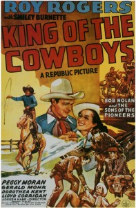 king-of-the-cowboys-free-movie-online