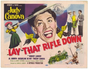 lay-that-rifle-free-movie-online