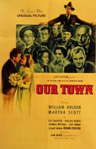 our-town-free-movie-online