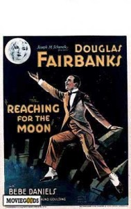 reaching-for-the-moon-free-movie-online