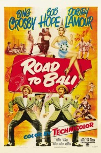 road-to-bali-free-movie-online