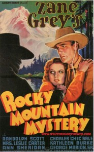 rocky-mountain-mystery-FIGHTING-WESTERNER-free-movie-online