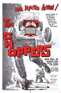 the-choppers-free-movie-online