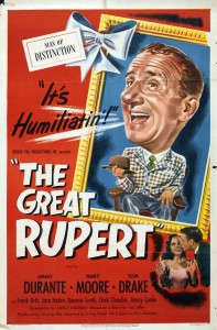 the-great-rupert-free-movie-online