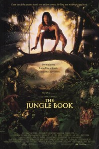 the-jungle-book-free-movie-online