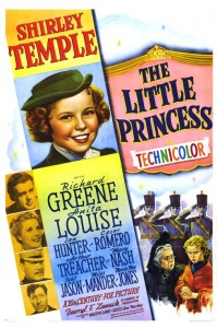 the-little-princess-free-movie-online