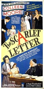 the-scarlet-letter-free-movie-online