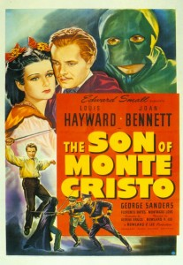 the-son-of-monte-cristo-free-movie-online