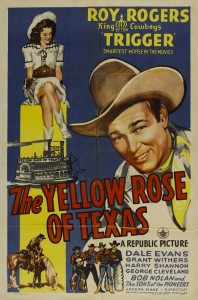 the-yellow-rose-of-texas-free-movie-online