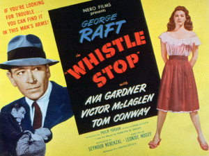 whistle-stop-free-movie-online